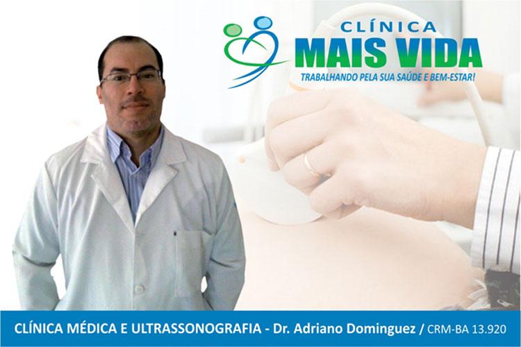 Câncer de vesícula biliar: Doença silenciosa - previna-se