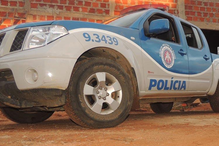 Homem é morto com objeto perfurocortante no município de Ibicoara