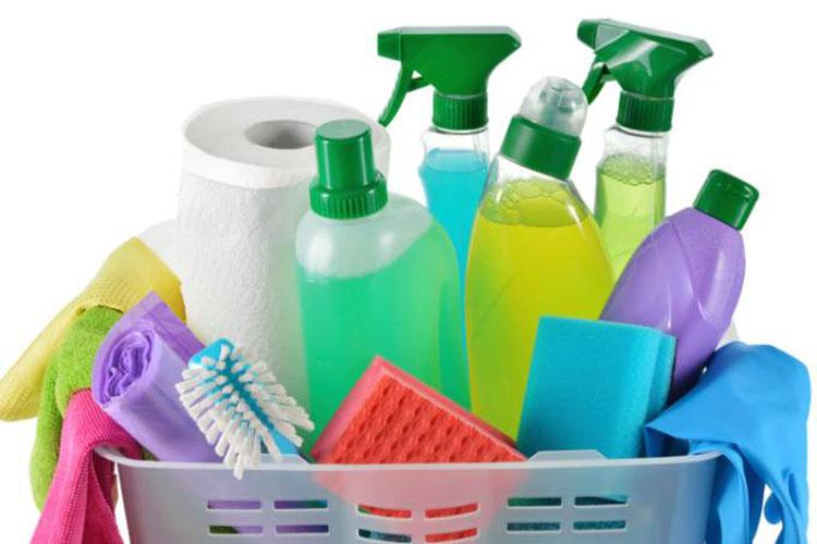 Exagerar na limpeza da casa aumenta risco de obesidade