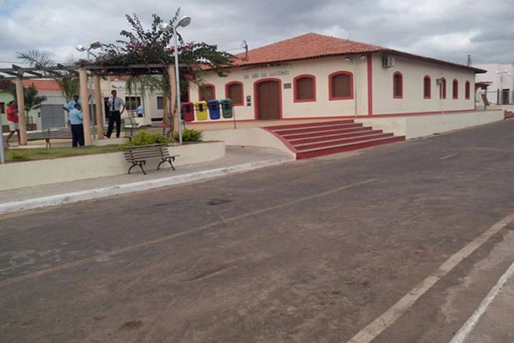 Câmara de Rio do Antônio aciona prefeitura na justiça por falta de repasse do duodécimo