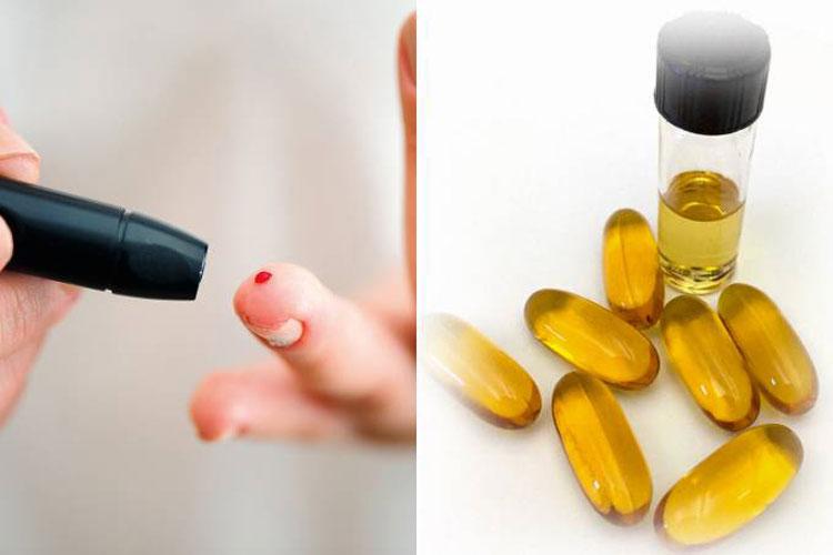 Luta contra o diabetes: A insulina em cápsula está próxima