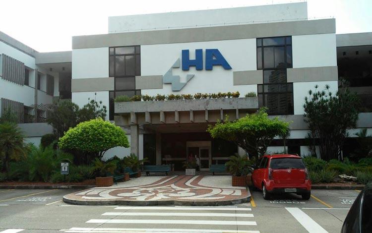 Bahia registra 12 casos suspeitos de coronavírus, diz Sesab
