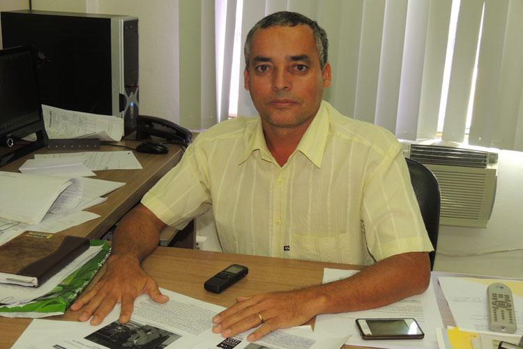 Câmara de Vereadores: Bancada evangélica questiona projeto para monumento ao candomblé em Brumado