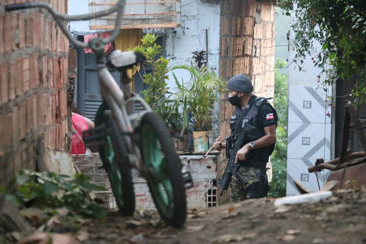 Ribeira do Pombal: Jovem é estuprada pelo padrasto e mãe é presa por conivência com crime