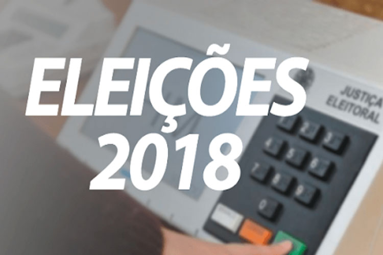 Justiça Eleitoral apura 25 mil suspeitas em contas de campanha