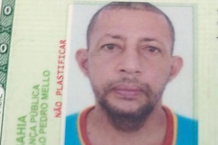Homem é preso após esfaquear mulher na cidade de Guanambi