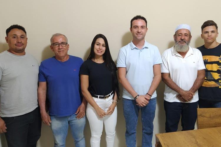 Brumado: Após anunciar apoio a Fabrício Abrantes, PDT diz que vereadores terão de seguir orientações do partido
