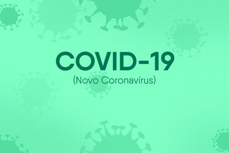 Brasil passa de 23 mil mortes e 370 mil casos do novo coronavírus