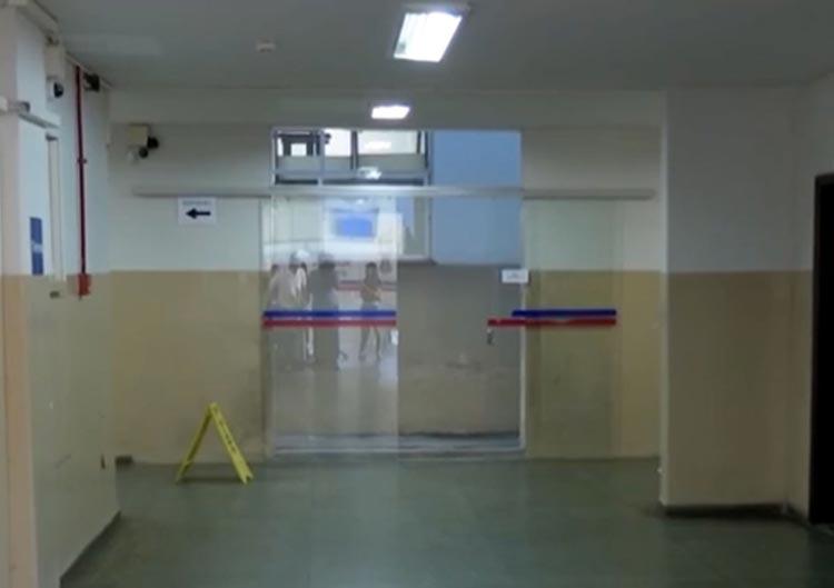Após não acharem armas, bandidos roubam funcionários de fórum em Ilhéus