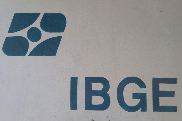 Brumado: Logística do Censo 2020 será tema de debate público entre IBGE e prefeitura