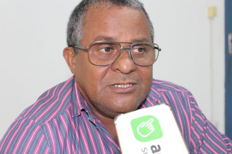Brumado: Secretário administrativo esclarece falha na emissão da nota fiscal digital