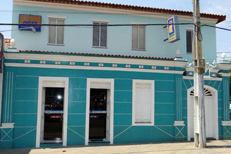 Brumado: CDL e Sindilojas informam abertura do comércio no feriado de Corpus Christi