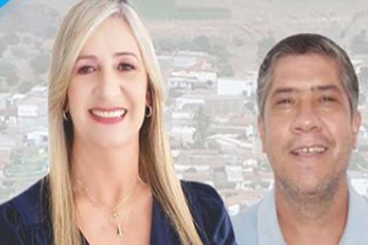 Eleições 2020: Justiça manda candidata retirar propaganda irregular em Malhada de Pedras