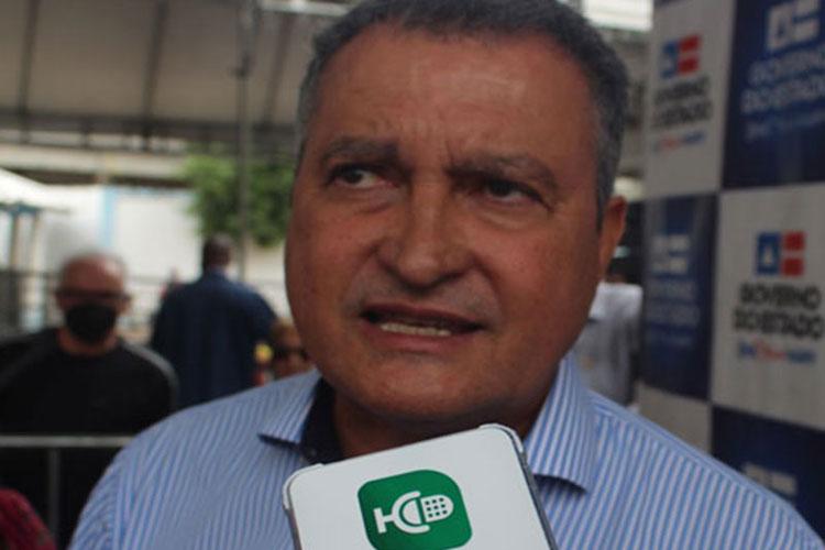 Covid-19: Rui Costa anuncia suspensão de transporte intermunicipal e proíbe festas juninas