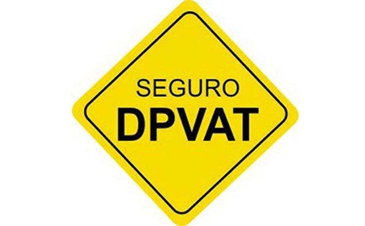 Jair Bolsonaro edita MP que extingue seguro DPVAT