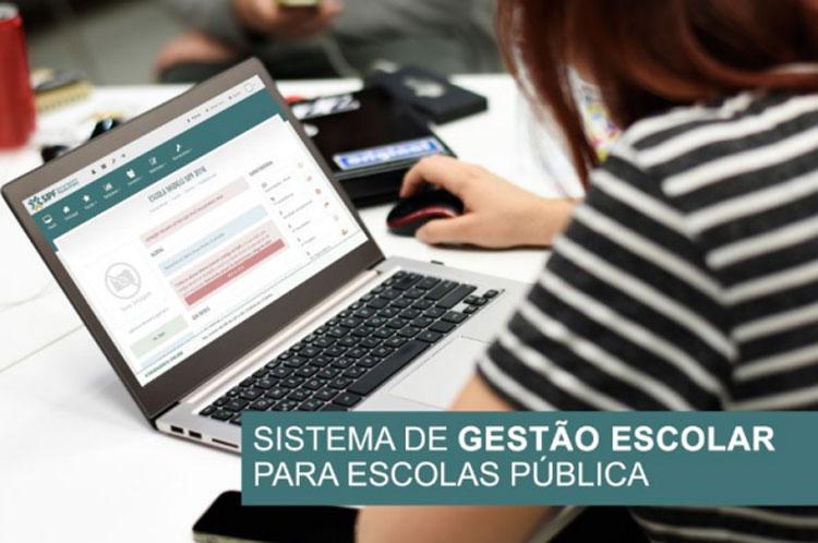 WSouza Sistemas: Pais mais presentes na educação dos filhos com o sistema de gestão escolar