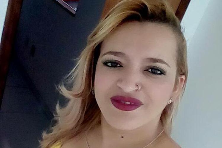 Mulher morre em acidente no anel rodoviário da BR-030 em Brumado