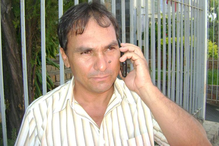 Presidente da Câmara de Tanhaçu é multado em R$ 1 mil pelo TCM
