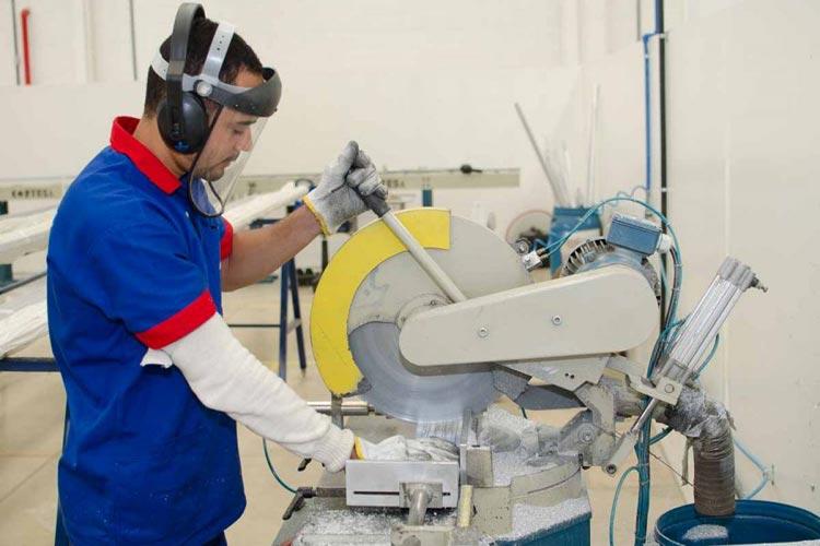Caculé: Investimento de R$ 3 milhões vai gerar 50 novos empregos