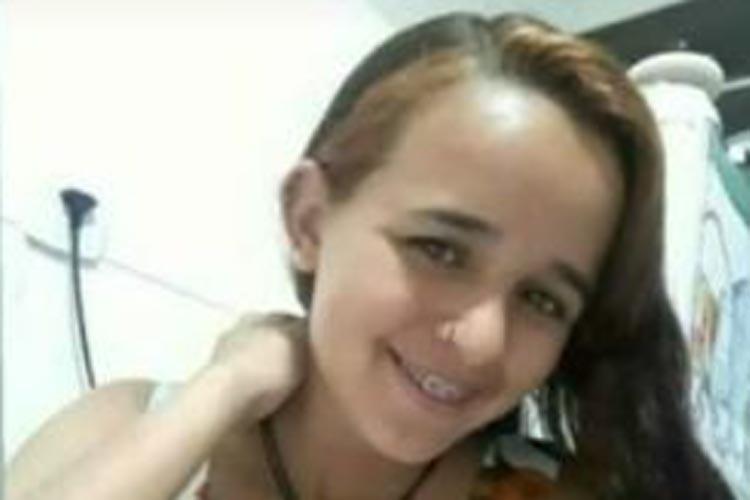 Caetité: Após sofrer acidente de motocicleta ao tentar fazer uma selfie, jovem de 16 anos não resiste e morre