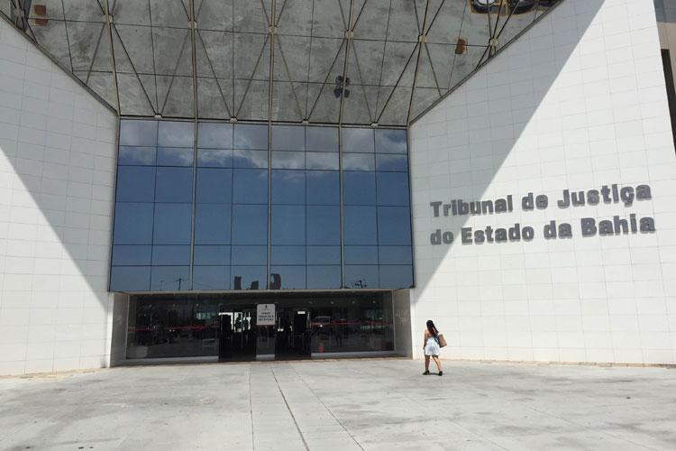 TJ-BA concede liminar e suspende temporariamente aulas presenciais em Brumado