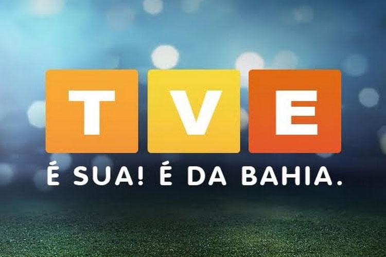 Sinal da TVE em Brumado será normalizado antes do jogo da seleção pelo Intermunicipal 2018