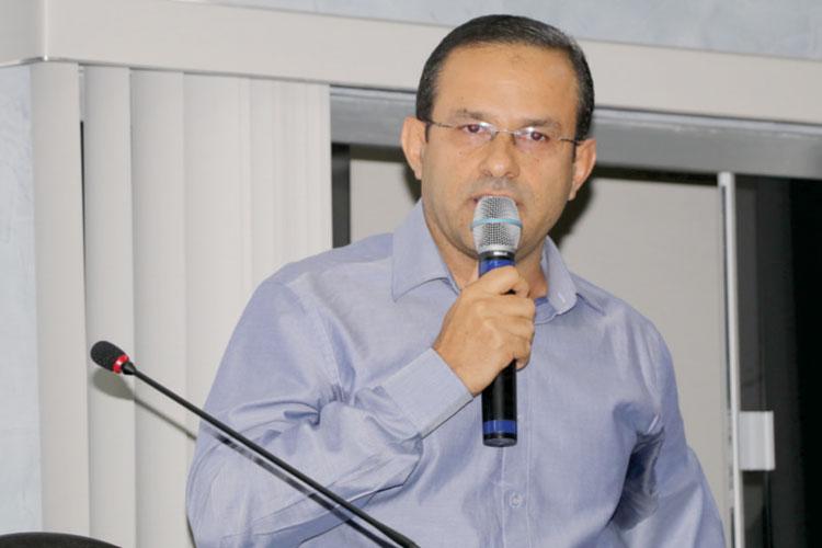 TCM: Prefeito de Érico Cardoso terá que ressarcir os cofres municipais e pagar multa