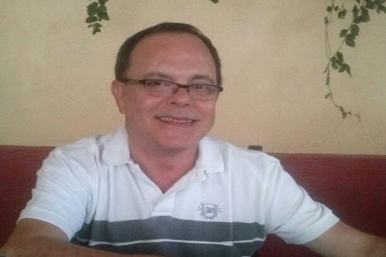 Morre aos 69 anos o jornalista Fernando Vanucci