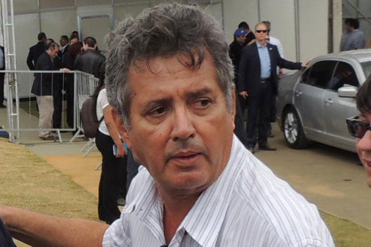 TCM rejeita contas de ex-prefeito de Itapetinga