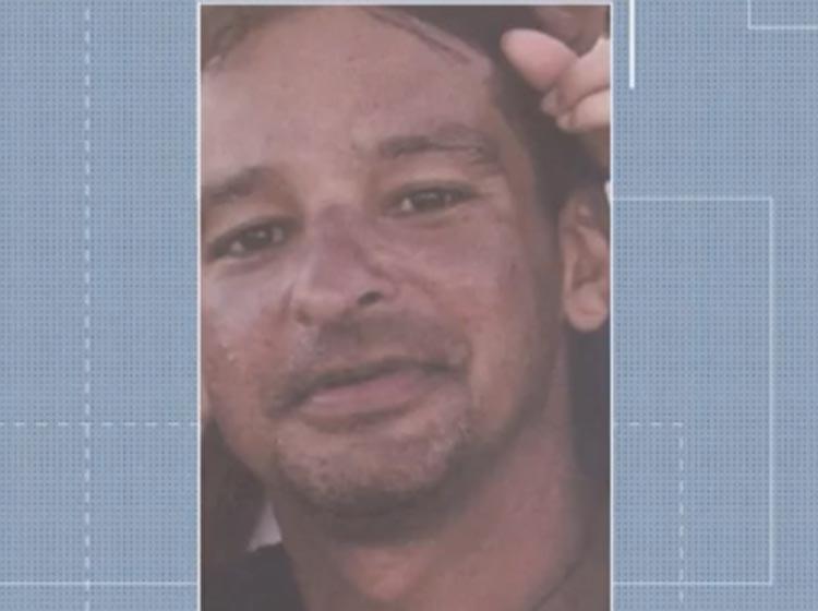 Vitória da Conquista: Família procura homem de 41 anos desaparecido há 20 dias
