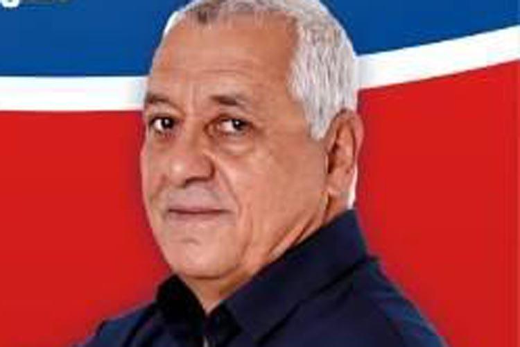Caetité: Valtécio aponta que atual gestão deixou os serviços públicos sucateados