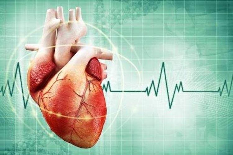 Vacina da gripe é testada para o tratamento do infarto