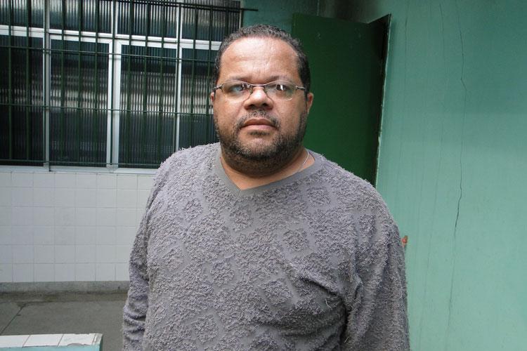 Barra da Estiva: Sindicato oferece R$ 10 mil por pistas sobre quem matou delegado Marco Torres