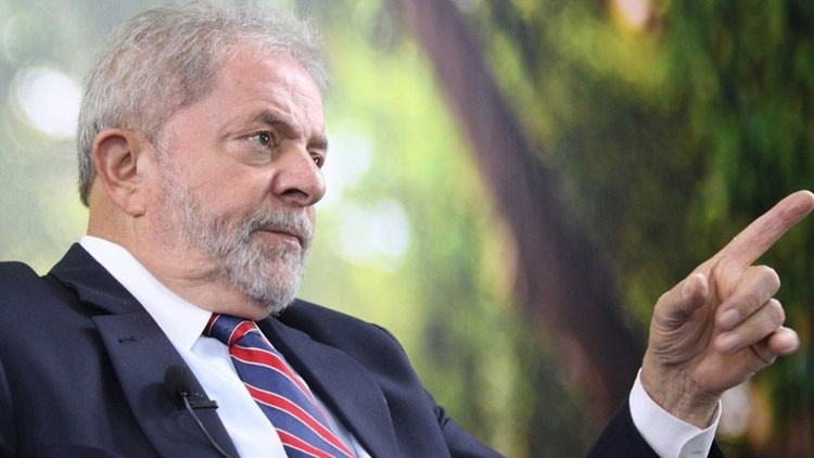 Palocci: Lula não pagou tríplex porque 'apê na praia' sujaria biografia