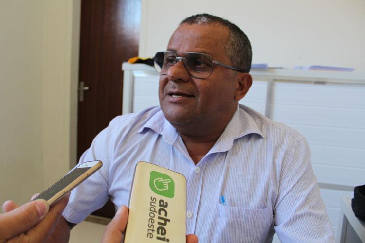 Secretário aponta atraso de 15 anos como base pra projetos de atualização de tributos em Brumado