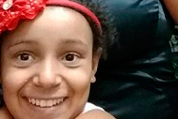 Caculé: Aluna sofre parada cardíaca e morre dentro de escola