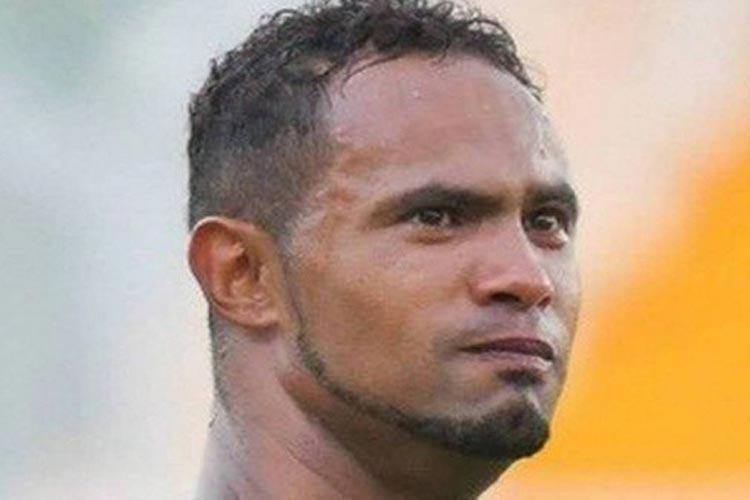 Justiça autoriza goleiro Bruno a se mudar para o Rio de Janeiro