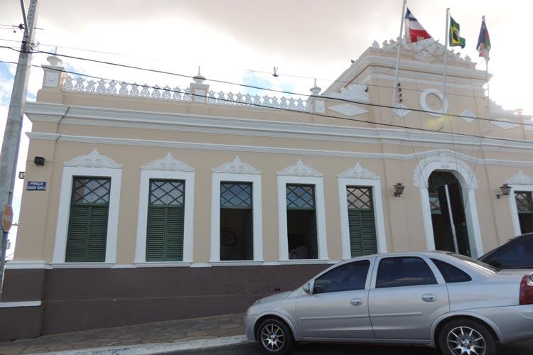 Coronavírus: Prefeitura de Vitória da Conquista decreta estado de calamidade pública