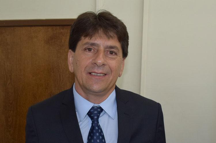 Prefeito de Aracatu é multado em R$ 4 mil pelo Tribunal de Contas dos Municípios