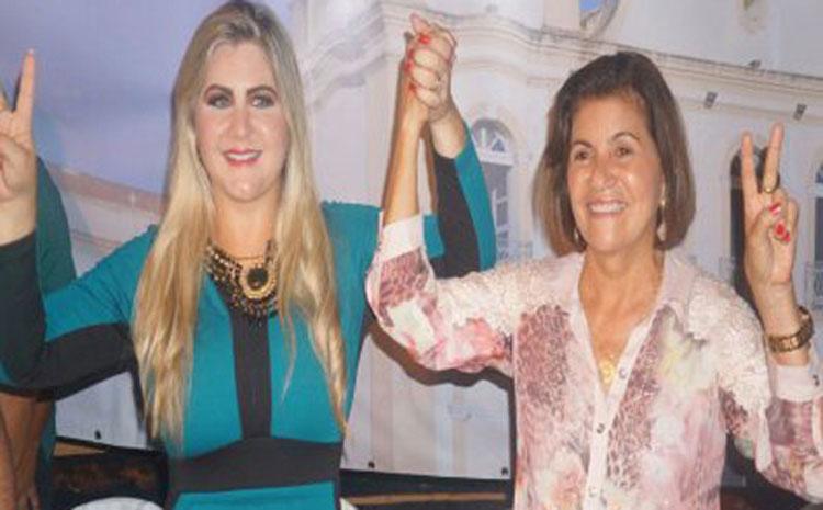 Justiça cassa mandato de prefeita e vice por compra de votos em troca de cachaça