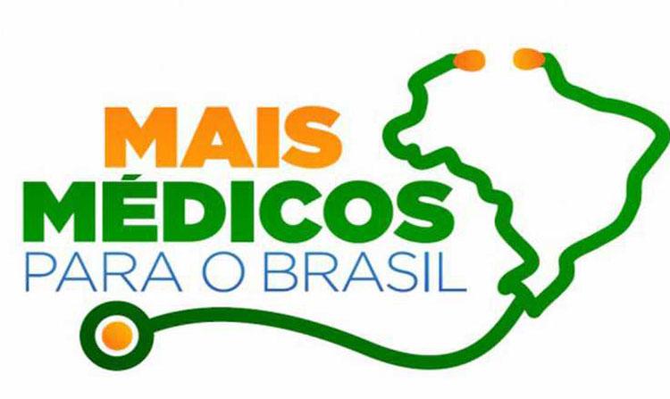 459 profissionais se apresentam no Mais Médicos na Bahia