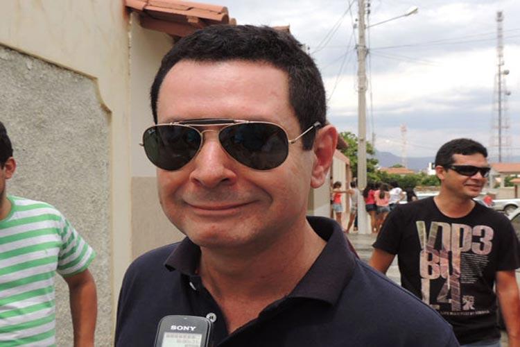 Paramirim: Justiça manda retirar do ar publicações sobre suposta fraude de ex-prefeito