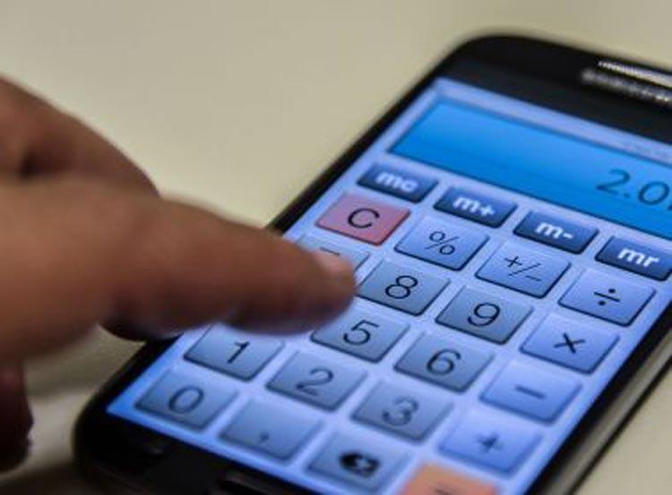 Contas públicas têm superávit recorde de R$ 44,12 bilhões em janeiro