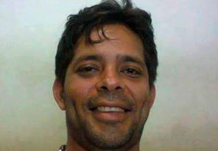 Ativista LGBT assassinado a facadas em Itororó