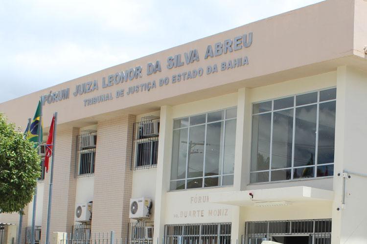 Justiça determina afastamento de servidores municipais do grupo de risco da Covid-19 em Brumado