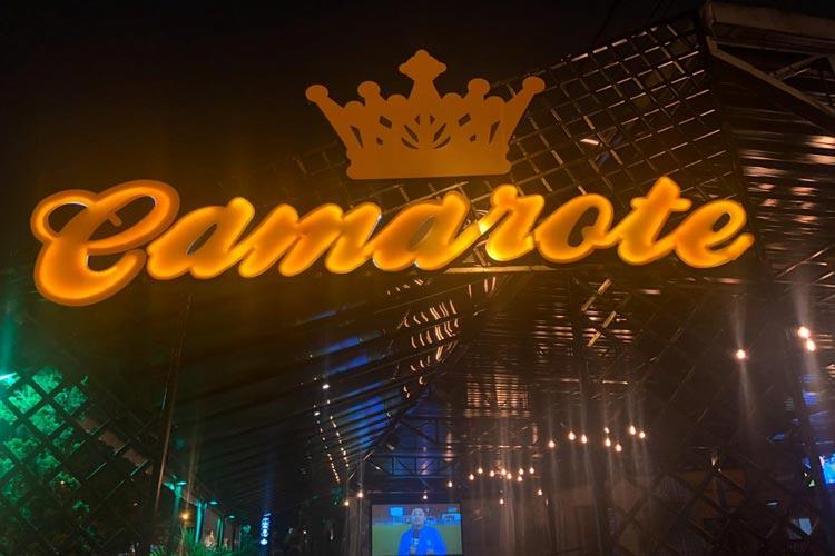 Sucesso em Vitória da Conquista, Camarote Bar, Balada e Restaurante terá filial em Guanambi