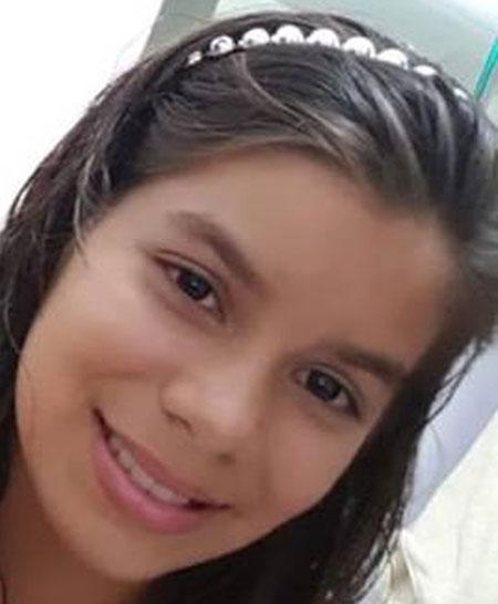 Menina de 11 anos é picada por cobra e morre em acidente a caminho do hospital