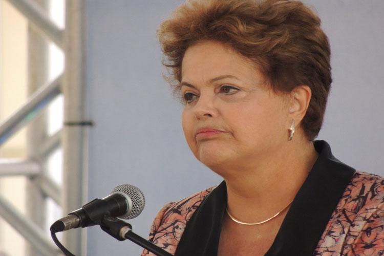 Com delação de Lúcio Funaro, Dilma Rousseff tentará anular o impeachment