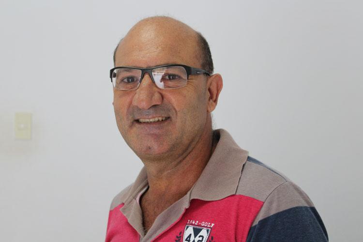 Girson Ledo aguarda convocação para assumir mandato de Dudu Vasconcelos na Câmara de Brumado