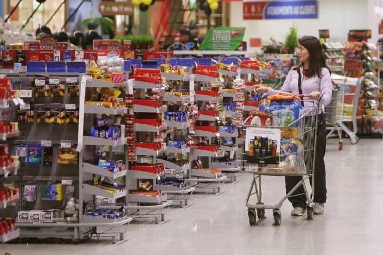 Mercado financeiro eleva a expectativa de inflação para 2019